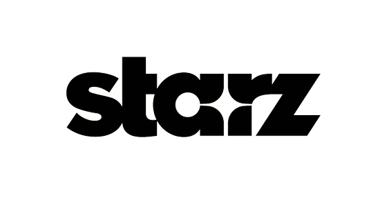 7) Blame the cancellation on Starz's low subscription numbers