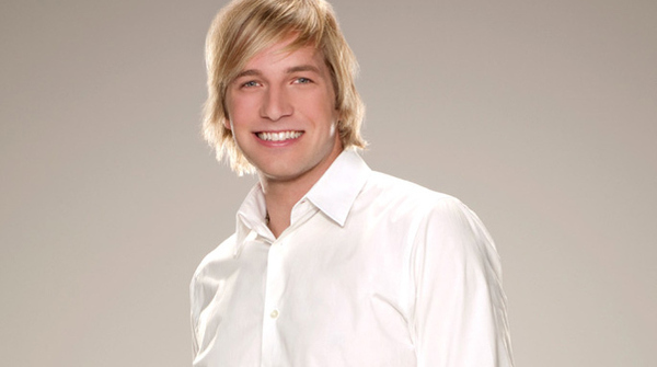 Kyle Bradway