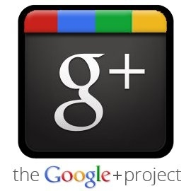 Paul Allen Estimates 4.5 Million People Already on Google+