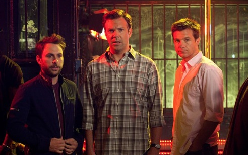 Prediction: Horrible Bosses Gifs To Go Viral On Tumblr