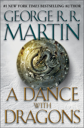 2. Weeping silent tears of dread and joy at the release of the new Song of Ice and Fire novel today?