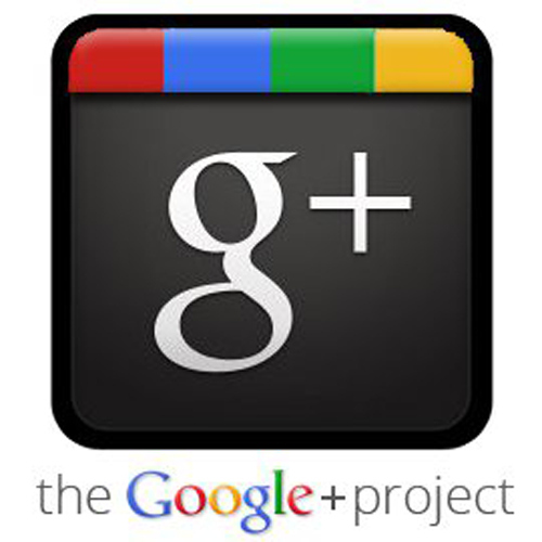 6. Trying to figure out what to do with Google+ now that they have it?