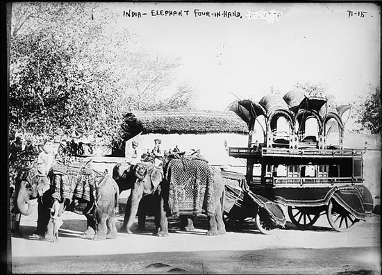 Via: Old Indian Photos