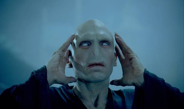 Voldemort (Death Eaters)