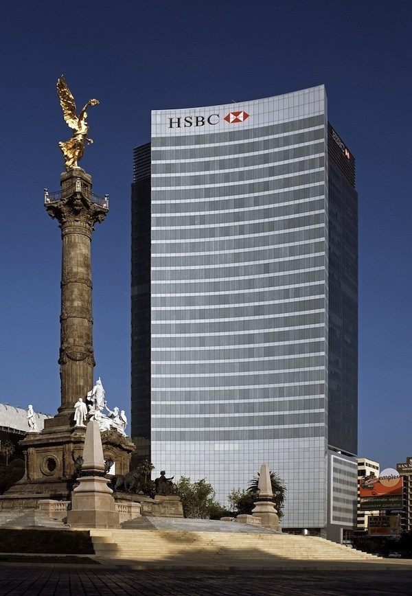 11. Commercial banks : $301.8 billion (2.1%)