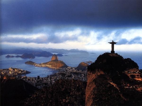 14. Brazil : $211.4 billion (1.5%)