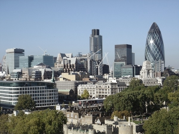 8. United Kingdom : $346.5 billion (2.4%)