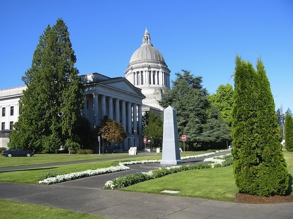 6. State and local governments : $506.1 billion (3.5%)