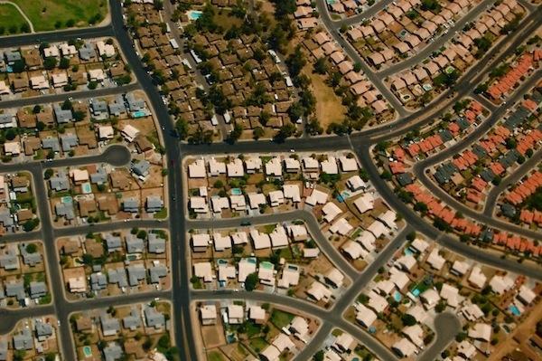 4. U.S. households : $959.4 billion (6.6%)