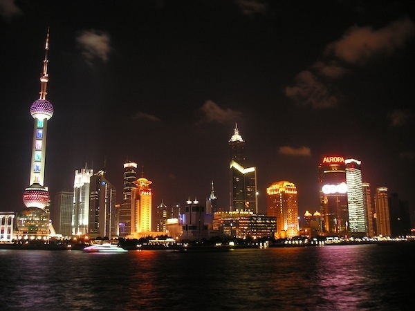 3. China : $1.16 trillion (8%)
