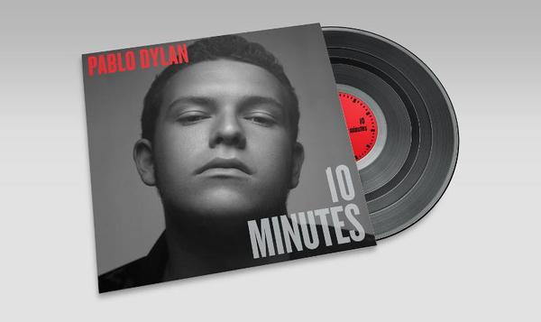 Vinyl for 10 Minutes