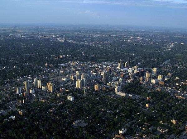 Ontario (Canada)