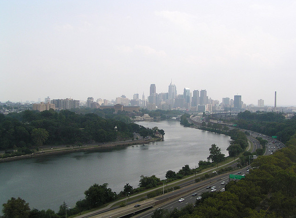 Philadelphia (Pennsylvania)