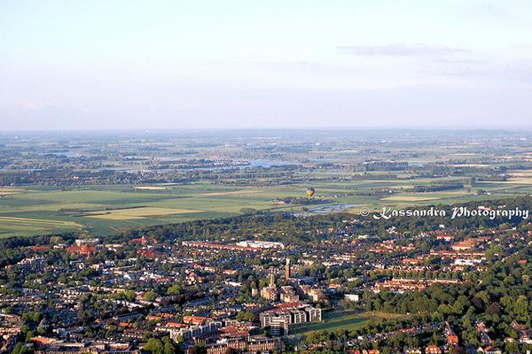 Nijmegen (Netherlands)