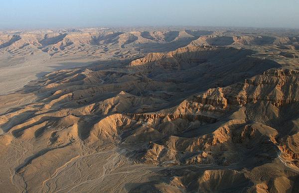 Luxor (Egypt)