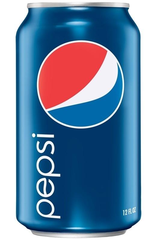 3) Brad's Drink