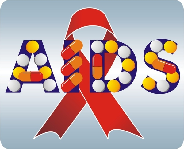 4) Gay-Related Immune Deficiency