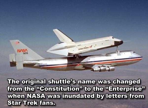 Photo Via: Aerospaceweb