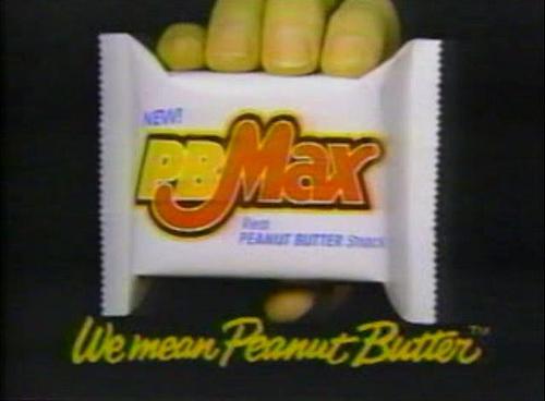 PB Max