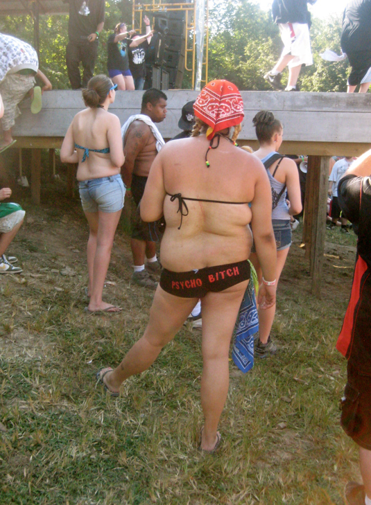 half-naked-woman-juggalos-sex-with-fat-bottom-girls