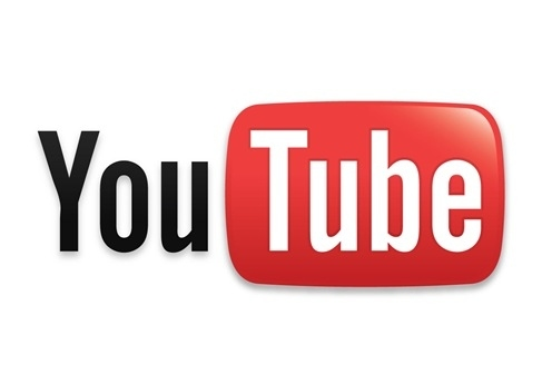 3. Learning From YouTube