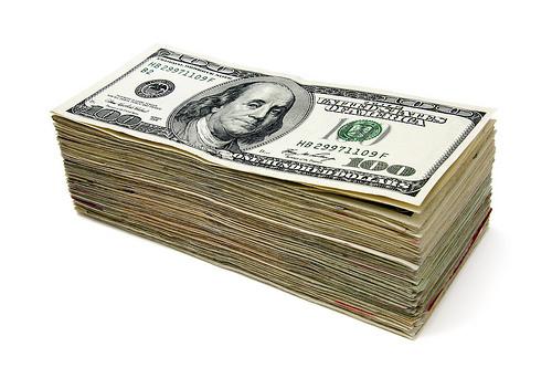 9. Personal Finance