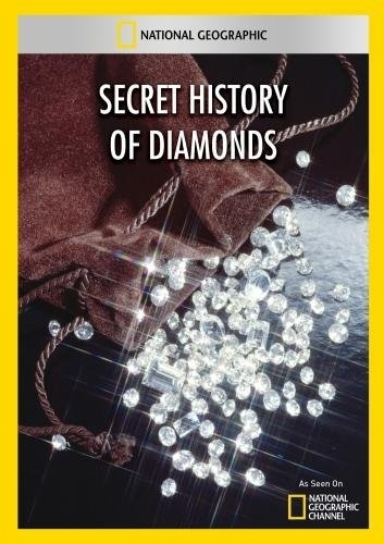 Research The History Of Diamonds