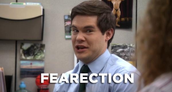 Fearection