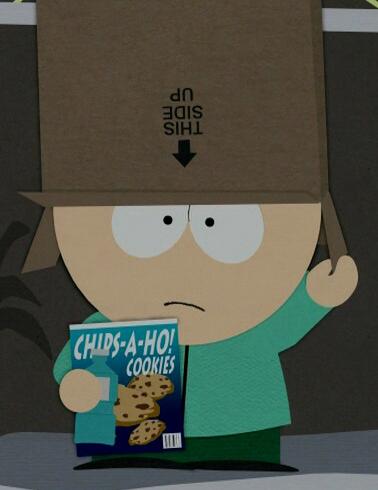 Chips a-Ho