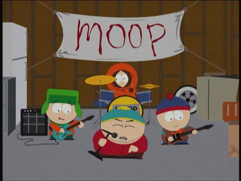 Moop!