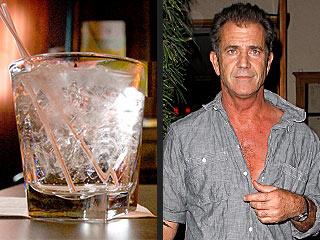 The Bi-Polar Cocktail