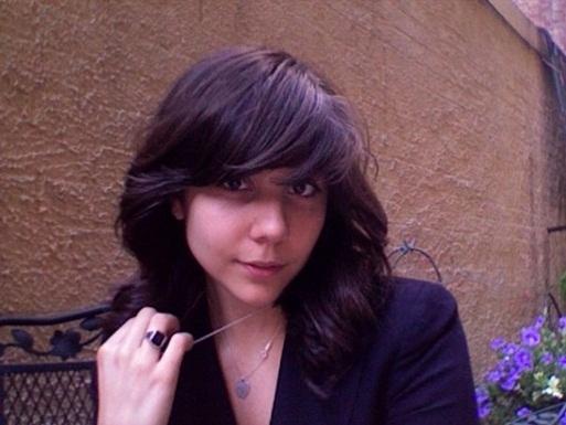 Natali Germanotta
