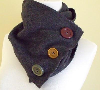 Αποτέλεσμα εικόνας για diy scarfs