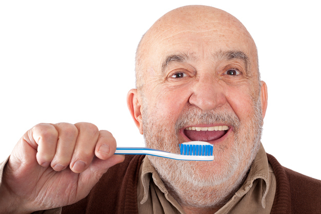 1. Russia - It is illegal to brush your teeth more than twice per day.