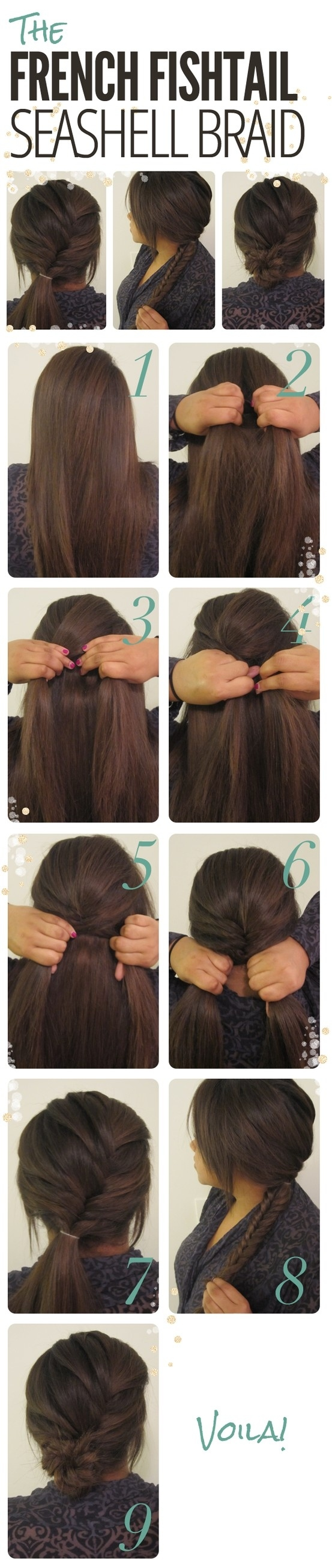 How To Get Summer S 27 Best Hairstyles