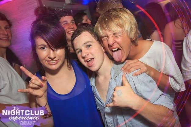 enhanced buzz 10181 1346178606 9 - Free funny under 18 nightclub photos