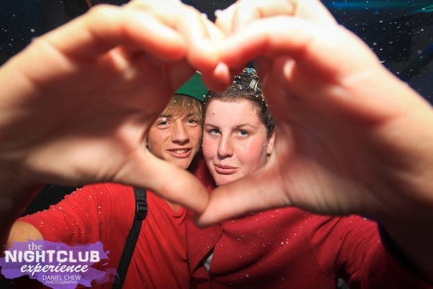 enhanced buzz 10415 1346178605 9?downsize=715 *&output format=auto&output quality=auto the 29 most awkward photos from all ages clubs