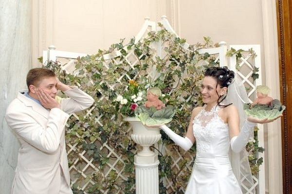 russian wedding photos buzzfeed