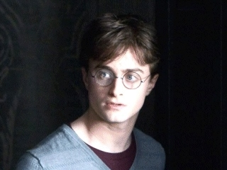 Harry Potter and the Deathly Hallows-Part 1(2010)