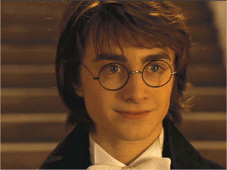 Harry Potter and the Goblet of Fire(2005)