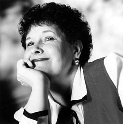 Phyllis Reynolds Naylor (Shiloh)