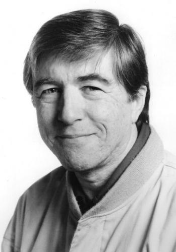 Jerry Spinelli (Maniac Magee, Wringer)