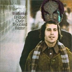 Simon and Worfunkel