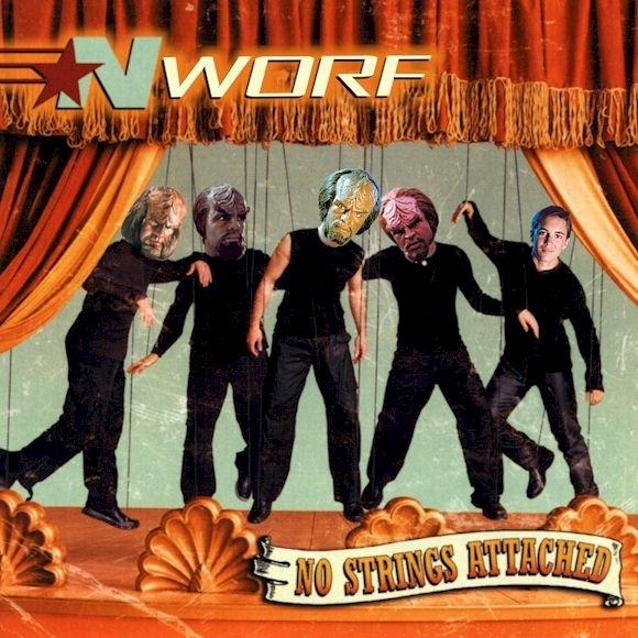 N-Worf