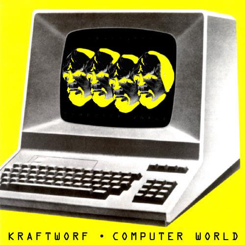 Kraftworf