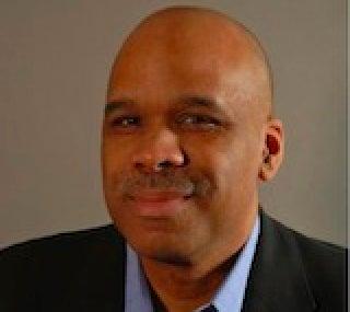 PAC+ Chairman Steve Phillips.