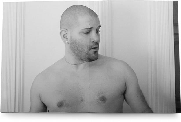 erica campbell interracial porn