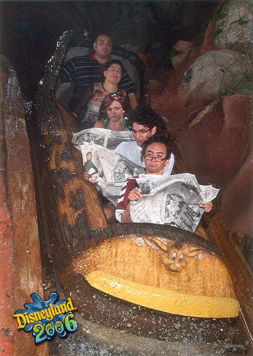 enhanced buzz 32218 1317750710 42 - Great funny splash mountain photos