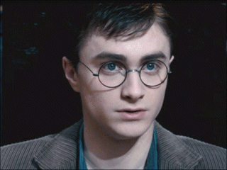 Harry Potter and the Order of the Phoenix(2007)