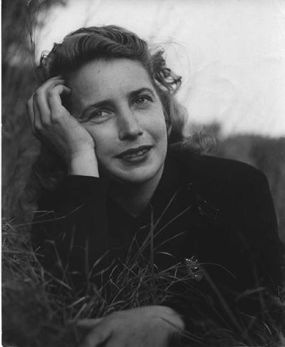 Margaret Wise Brown (Goodnight, Moon)